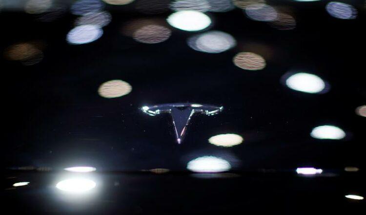Los medios estatales de China piden una investigación al regulador sobre los problemas de los frenos de Tesla
