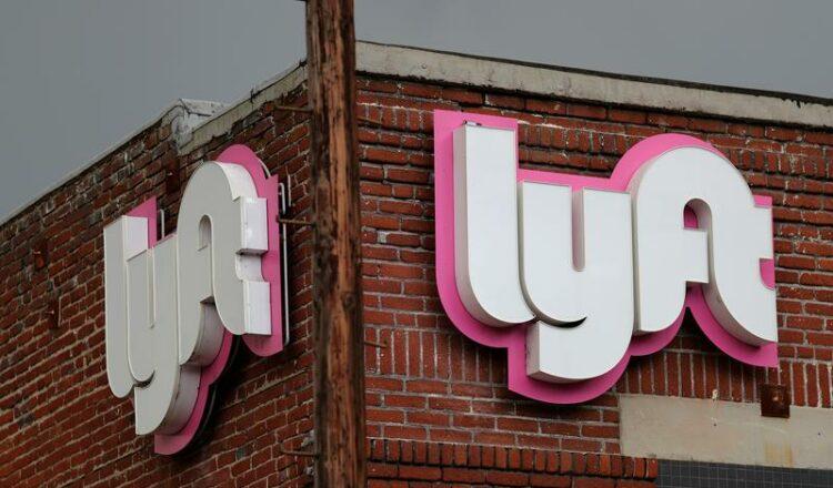 Lyft vende la unidad de tecnología de conducción autónoma a Toyota por $ 550 millones, avanza el cronograma de ganancias