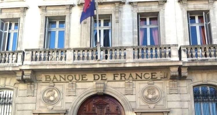 Francia 6a en el mundo por su madurez CBDC