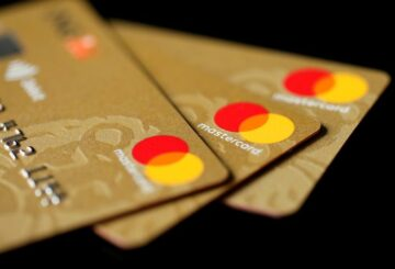 Mastercard y el cambio de moneda digital Gemini lanzarán una tarjeta de crédito de recompensas criptográficas