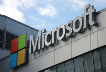 Microsoft en conversaciones para comprar la firma de inteligencia artificial Nuance Communications