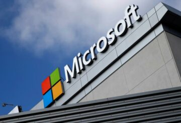 Microsoft invertirá mil millones de dólares en Malasia para establecer centros de datos: primer ministro de Malasia