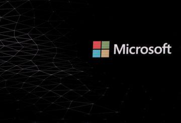 Microsoft probará los juegos en la nube de Xbox en PC y dispositivos móviles de Apple
