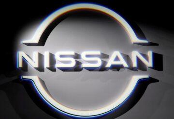 Nissan recortará la producción japonesa en mayo debido a la escasez de chips: fuentes