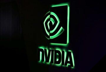 Nvidia anuncia el chip de servidor 'Grace' basado en Arm en desafío directo a Intel