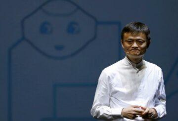 Opinión de experto: Alibaba de China fue golpeada con una multa antimonopolio récord de $ 2,750 millones