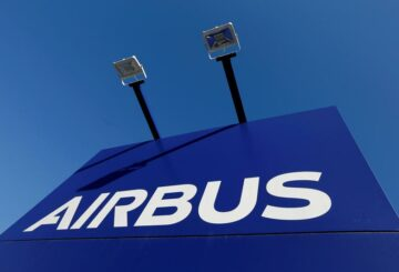Reacción en Airbus ante la renuncia de los jefes de defensa y tecnología