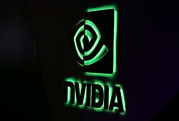Reino Unido interviene en la adquisición de ARM por parte de Nvidia por motivos de seguridad