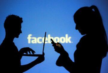 Reino Unido refiere la adquisición de Giphy por Facebook para una investigación en profundidad