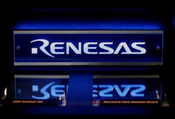 Renesas reiniciará la producción en la planta de chips afectada por el incendio antes del 19 de abril -Asahi