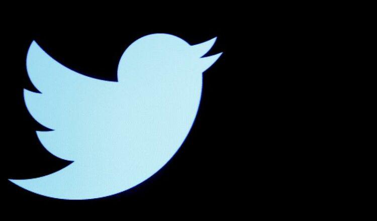 Rusia dice que Twitter está cumpliendo con la demanda de eliminar el 'contenido prohibido'