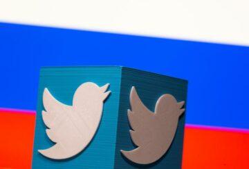 Rusia extiende medidas para frenar el tráfico de Twitter hasta el 15 de mayo - watchdog