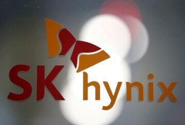 SK Hynix de Corea del Sur está cerca de un acuerdo para suministrar chips para automóviles a Bosch de Alemania