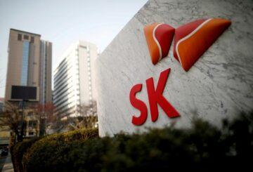 SK Innovation trabajará con Hyundai Motor y Kia desarrollará baterías híbridas para vehículos eléctricos