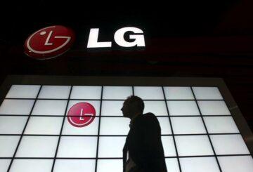 Salida del teléfono inteligente de LG: ¿quién gana?