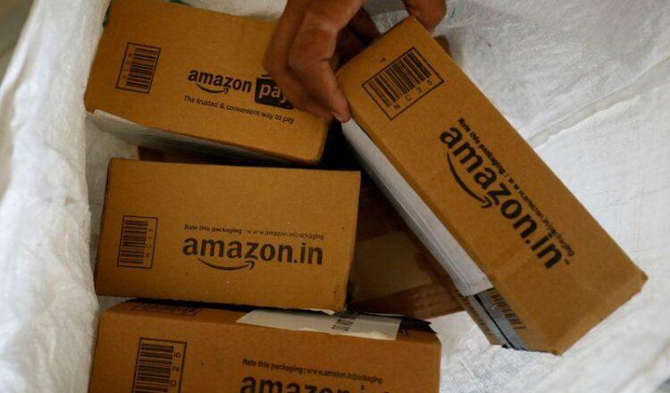 Se espera que los compradores gasten $ 4.2 billones en línea en 2021, presionando las cadenas de suministro