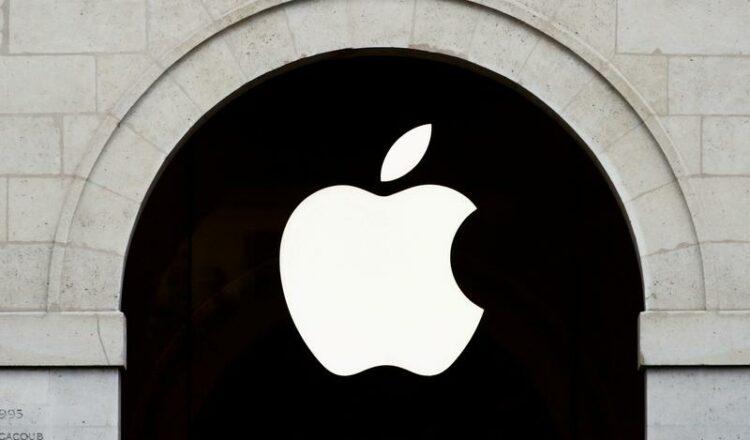 Servicio de podcast de Apple, se esperan etiquetas para artículos perdidos en el evento de lanzamiento del iPad