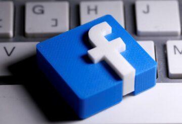 Servicios de Facebook inactivos para miles de usuarios: Downdetector