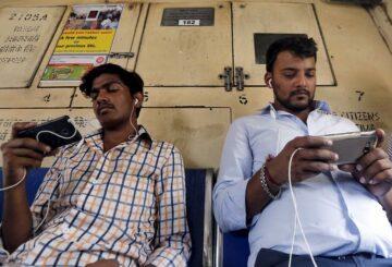 ShareChat de India recauda $ 502 millones de Snap, Twitter y otros;  la valoración supera los $ 2 mil millones
