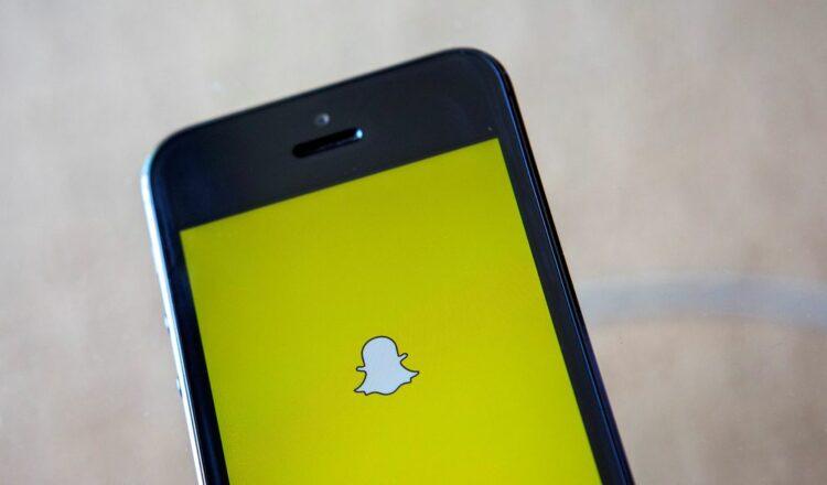 Snap agrega más usuarios de los que esperaba Wall Street a medida que se afianza la aplicación mejorada