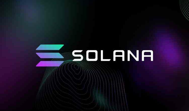 Solana (SOL), la cripto que emerge de la sombra de Ethereum