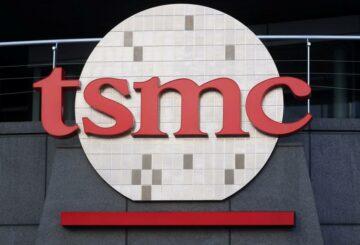 TSMC dice que planea invertir $ 100 mil millones en los próximos 3 años para satisfacer la demanda de chips