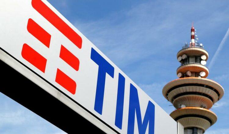 Telecom Italia busca sacar a Huawei de la red 5G de Italia: fuentes