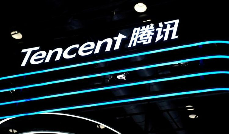 Tencent mueve el Rakuten de Japón para atraer el escrutinio de Japón y Estados Unidos -Kyodo