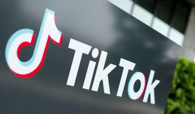 TikTok dice abordar las preocupaciones europeas abriéndose sobre cómo funciona