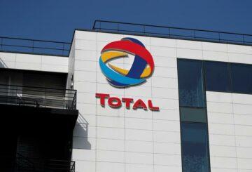 Total dice que abandonar el campo de gas de Myanmar dañaría a los trabajadores y las ciudades