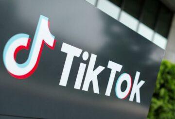 Tribunal de Pakistán levanta la prohibición de la aplicación de redes sociales TikTok