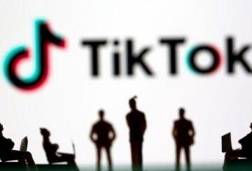 Tribunal ruso multa a TikTok por no eliminar contenido: informes