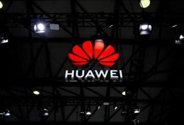 Tribunal sueco escuchará el caso de Huawei contra la prohibición de 5G