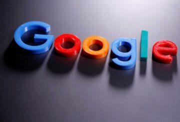 Turquía multa a Google por abusar de la posición dominante