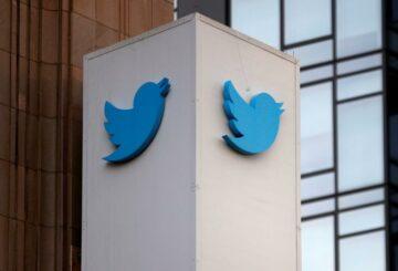 Twitter dice en proceso de identificación de un nuevo director de la junta independiente