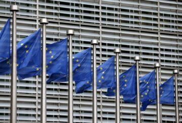 UE propone congelación arancelaria de seis meses con Estados Unidos - Der Spiegel