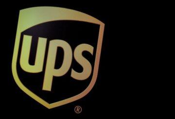 UPS comprará aviones eléctricos para reducir el tiempo de entrega para los mercados pequeños