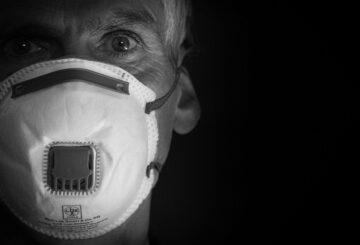 Un estudio muestra un impacto positivo del distanciamiento social y las máscaras