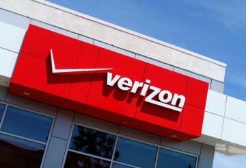 Verizon firma el primer contrato privado de 5G en Europa