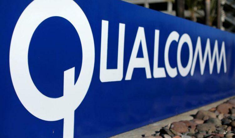 Vodafone une fuerzas con Qualcomm en el desarrollo de Open-RAN