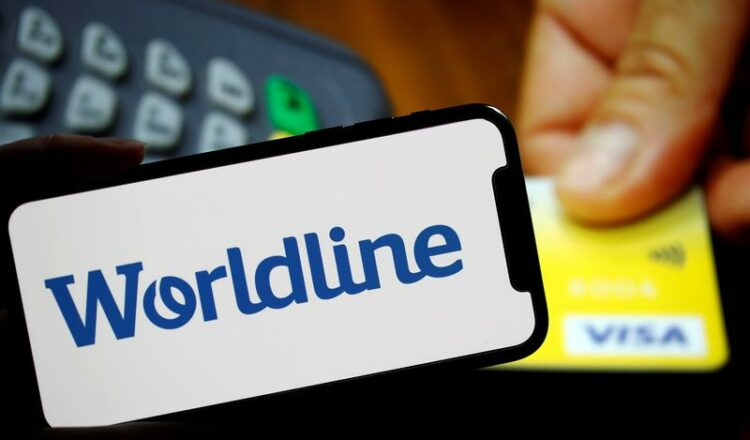 Worldline informa una disminución en las ventas del primer trimestre por restricciones de salud