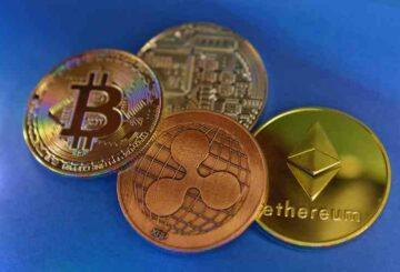Ripple (XRP) podrá conocer los secretos de Bitcoin y Ethereum