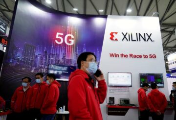 Xilinx, socio de Mavenir para impulsar la capacidad de la red abierta 5G
