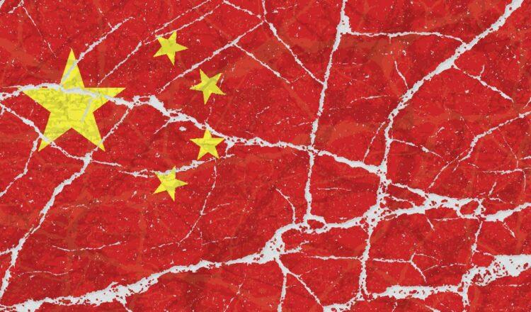Mike Pezzullo advierte que los 'tambores de guerra' están sonando en una referencia apenas velada a China