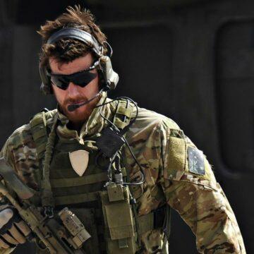 AFP lanza una nueva investigación sobre Ben Roberts-Smith, ya que niega todas las acusaciones