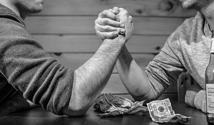 ¡Para Morgan Stanley, CBDC y cryptos pueden coexistir!
