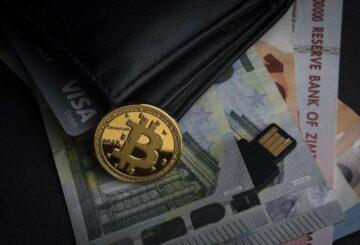 ¡Un multimillonario revela la composición de su cartera de criptografía!