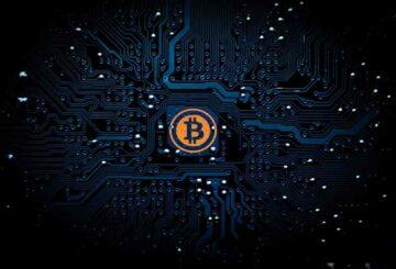 Cómo utilizar la inteligencia artificial para generar ingresos pasivos de Bitcoin