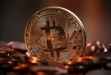 4 formas de pagar en línea con criptomonedas