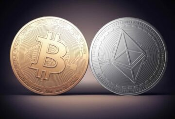 Multiplica por 100 tu Bitcoin y tu Ethereum con esta Altcoin